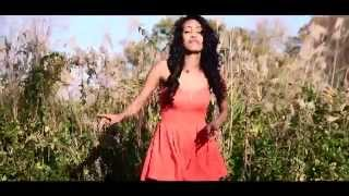 New Ethiopian Music 2014 Amharic By ፍቅረ-አብ---- ተናገራ  Tenagera Official Video