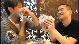 Video Simply Magic  Cyril Takayama   Episode 3 3 download MP3, 3GP, MP4, WEBM, AVI, FLV November 2017