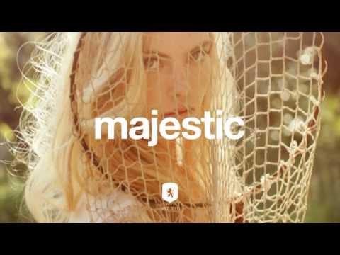 Chris Malinchak - So Into You