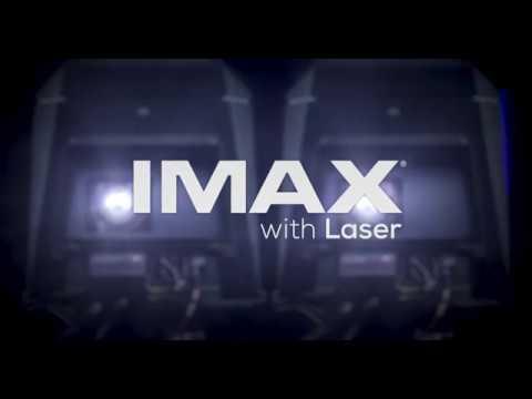 Imax とは シネマサンシャインimax特設サイト