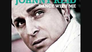 Brings Me Home- Johnny Reid