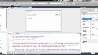 Reconocimiento de voz y texto en C# - Parte 3