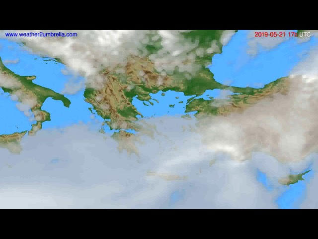 <span class='as_h2'><a href='https://webtv.eklogika.gr/cloud-forecast-greece-modelrun-00h-utc-2019-05-20' target='_blank' title='Cloud forecast Greece // modelrun: 00h UTC 2019-05-20'>Cloud forecast Greece // modelrun: 00h UTC 2019-05-20</a></span>