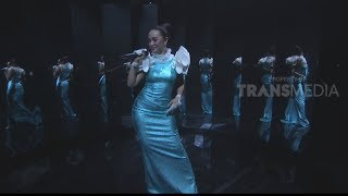 "Video ZASKIA GOTIK ""BANG JONO"" 
