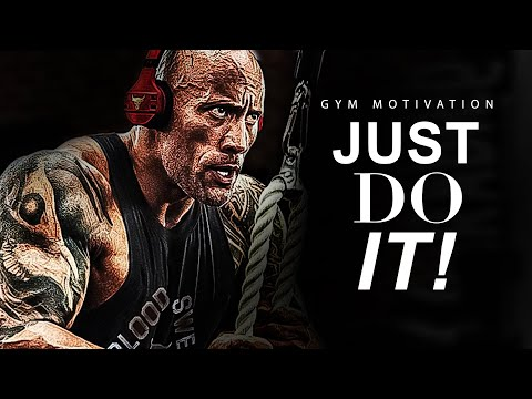 SACRIFICE – Workout Motivation 2018 – MOTIVATIONAL VIDEO