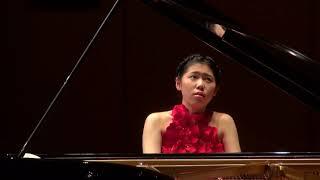 太田糸音/アルベニス:スペイン Op. 165~第2曲:タンゴ