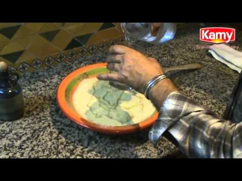 recette-couscous-à-la-tunisienne-kamy