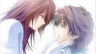 Take another breath-nightcore(Hebrew song)