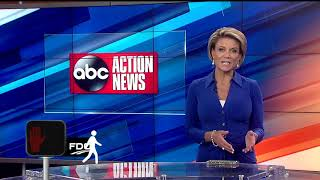 ABC Action News Latest Headlines | November 8, 10pm