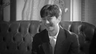 [中字]JUNHO THE BEST IN SEOUL  視頻   #2PM #투피엠 #JUNHO #이준호 #ジュノ…