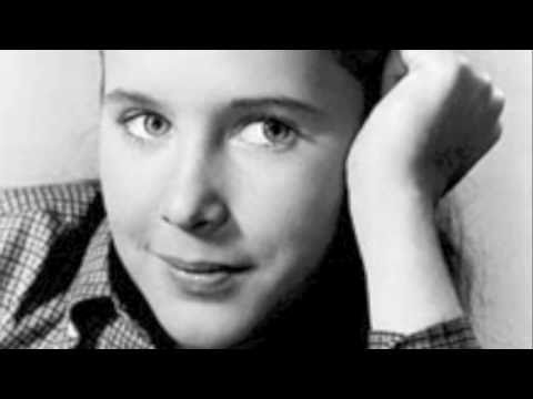 Tribute To Lori Martin.mov