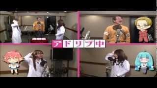 アド研 第9回 『千葉繁』 千葉繁 検索動画 13