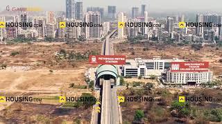 Aerial Videos | Drone Services In India | Drone Filming | Walkthrough Videos |  7506203777