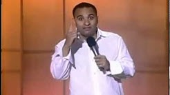 Russel Peters on Indian and Chines doing business^^