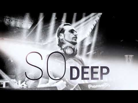 AHMET KILIC - SO Deep (Deep House Mix)