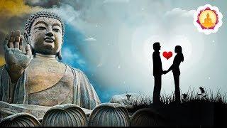Lời Phật dạy về tình yêu thương qua 6 điều cần khắc cốt ghi tâm