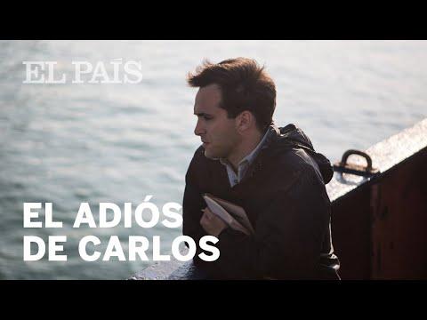 Así anunciaron RICARDO GÓMEZ y ELENA RIVERA su adiós de Cuéntame | Televisión