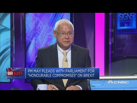 The UK will get a Brexit deal 'one way or another': The Motley Fool | Street Signs Asia