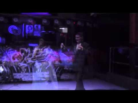 Reef TV/Radio Karaoke Finals 2013 pt4, San Pedro Town, Belize