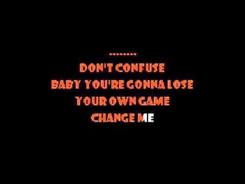 Plug in baby - Muse Karaoke