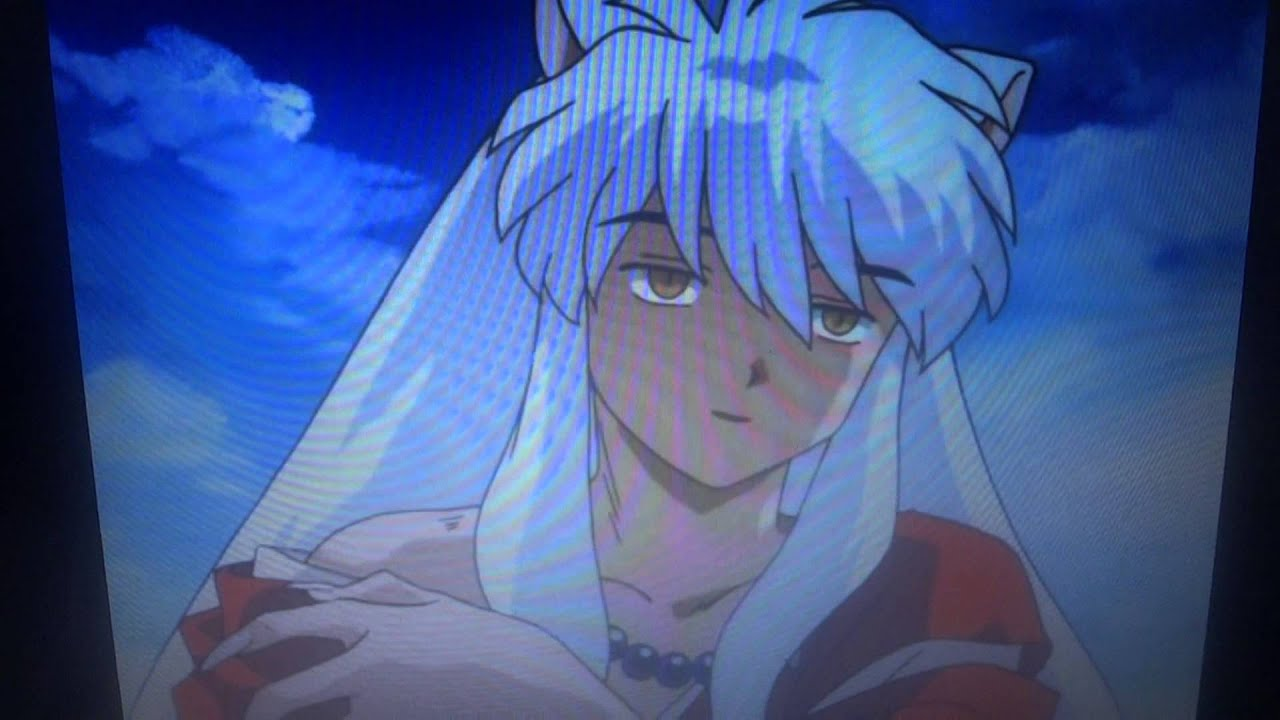 Inuyasha 7 minutes In Heaven COMPLETED (Reader x character ...  |Inuyasha Hot