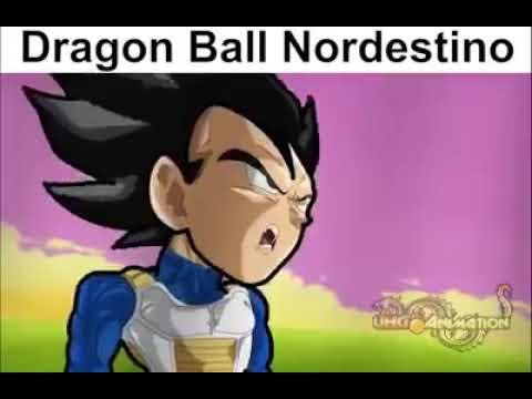 Dragon Ball Z Nordestino 4 Youtube Super smash flash 2 v0.9e. youtube