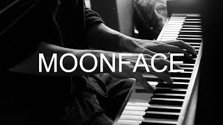 "MOONFACE - ""Black is Back in Style"" on Exclaim! TV"