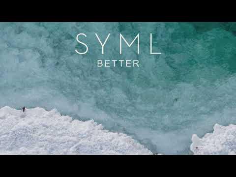 SYML -