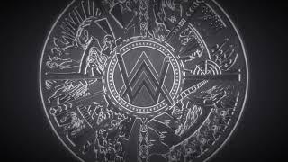 Download Mp3 Alan Walker - Id Gudang lagu