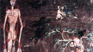 กฏแห่งกรรมสมัยพุทธกาล  สาณราสีเปตร