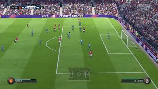 FIFA 18 - Seasons (Live Stream)