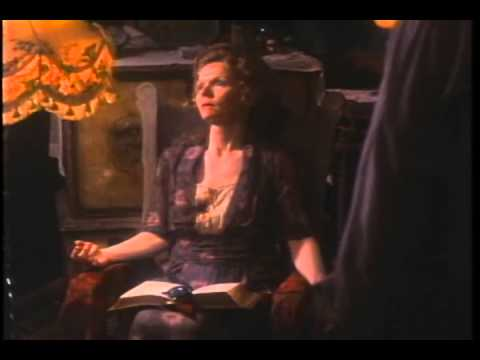 Final Verdict Trailer 1991