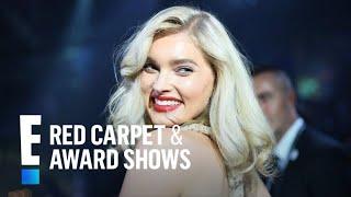 Elsa Hosk Will Wear $1M Victoria's Secret Fantasy Bra   E! Red Carpet & Award Shows