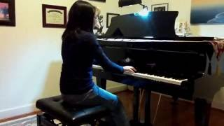 Chopin Mazurka Op. 67 Nr 4