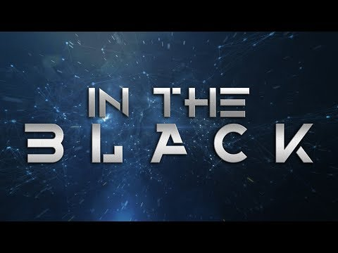 In the Black | Ep  1 | Free Credits
