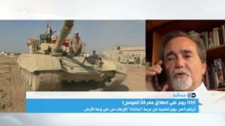 دبلوماسي أمريكي سابق: أكثر من 3000 جندي أمريكي خاص يشارك في الحرب في العراق