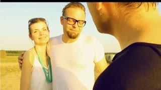 Mikromusic - Sopot [Official Music Video]