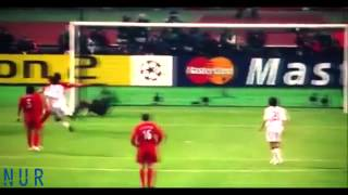 Не за буду Финал Лч Милан 3-3 Ливерпуль 2005