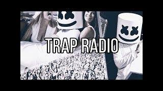 Trap Music Radio ⚡ Trap Samurai 24/7 - New Remixes of Popular Songs Live Stream