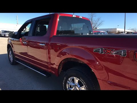 2015 Ford F-150 Louisville, Lexington, Elizabethtown, KY New Albany, IN Jeffersonville, IN F8948