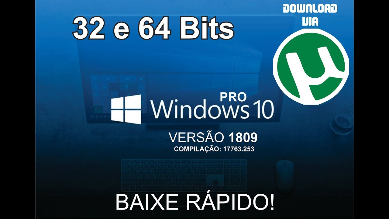 windows 8 pro 64 bits iso torrent