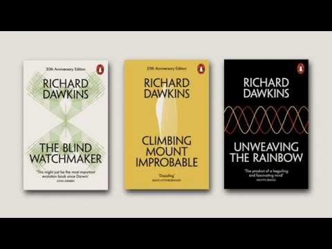 Play With Evolution | Richard Dawkins