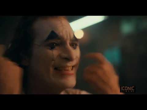 Oscars Awards 2020 I Best Actor I Joaquin Phoenix  I  Joker Movie I