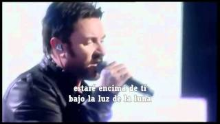 Duran Duran - Hungry Like the Wolf (Subtítulos español)