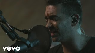 Aaron Shust - My Hope Is In You (Live) YouTube Videos
