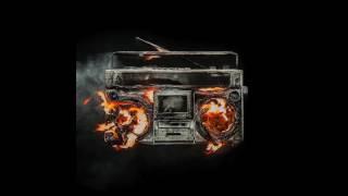 Green Day - Bang Bang (HQ)