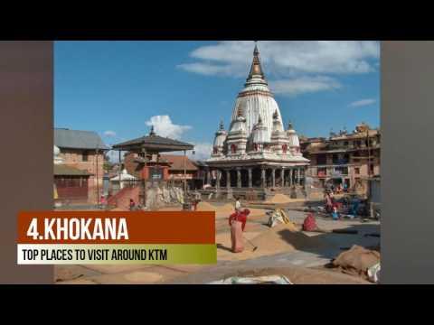 dating steder i Kathmandu maelk dating SOE