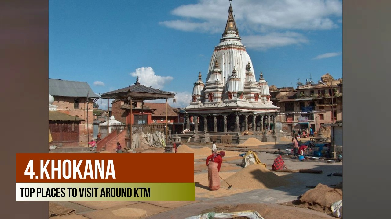 Top 10 Places To Visit Around Kathmandu, Nepal 2016 List -6208