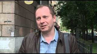 В каком районе Петербурга опасно жить?