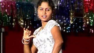 Tamil Record Dance 2016 / Latest tamilnadu village aadal padal dance / Indian Record Dance 2016  102